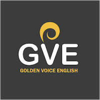 Golden Voice English looking for teachers, $18/hr